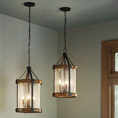 shop kichler lighting barrington 12 01