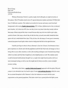 Essay On Place Best Research Proposal Essay On Place I Would Like To  Essay On Place I Visited In Summer Vacation Small Essays In English also Samples Of Persuasive Essays For High School Students  Topics For Synthesis Essay