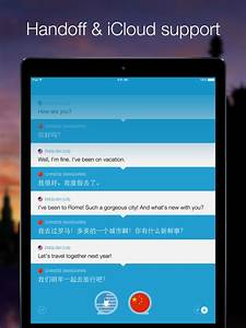speak translate free live voice and text translator With best document translation online