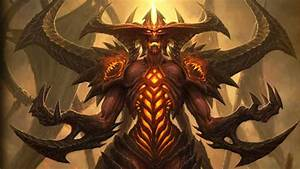 Here39s A Preview Of New Set Items Coming With Diablo 3