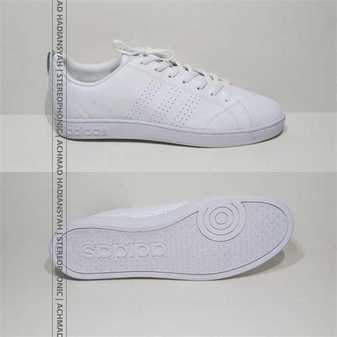 Sepatu Santai Gaya jual original 100 made in indonesia sepatu adidas