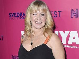 Tonya Harding Doesn39t Want To Be Compared To Monica