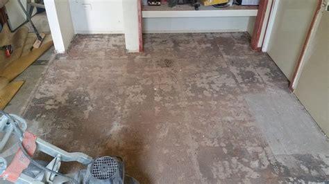 tile glue removal tile glue removal melborne core