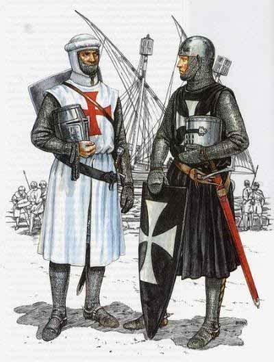 knights templat knights templar crystalinks