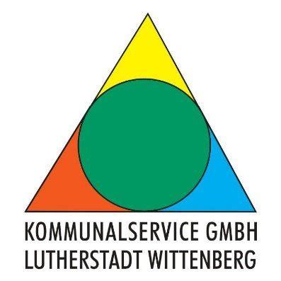 Ausbildung Garten Und Landschaftsbau Magdeburg by Ausbildung G 228 Rtner In Der Fachrichtung Garten Und