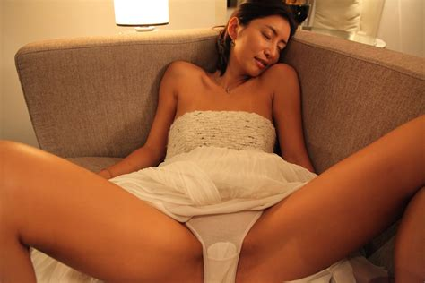 Sex Tape Miss Korea 1995 Han Sung Joo Sex Scandal Photos and Videos