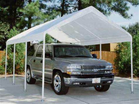 great canopy carports  sale  canopy kingpin