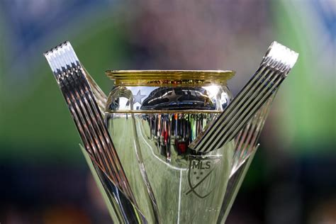 MLS Playoffs predictions: Who will lift MLS Cup? – The ...