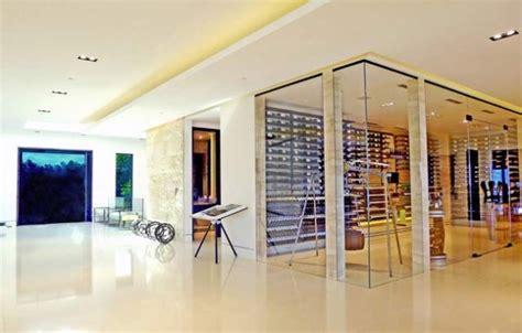 aga kitchen design ferrugio design luxury interior designs los angeles homes 1181