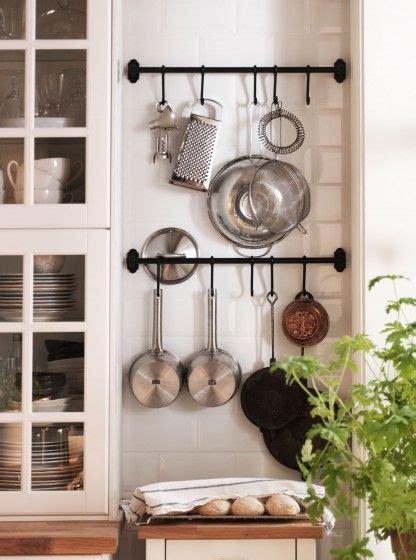 Ikea Pot Rack by Pot Racks Ikea For The Home