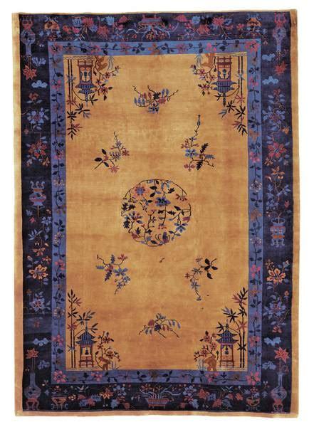 chinesische teppiche die teppich galerie