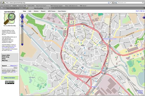 open street map downloaden android tendalexander ga