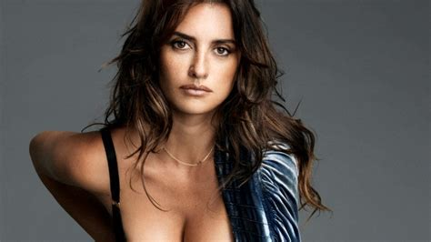 Murder On The Orient Express Remake Got Penelope Cruz Fizx