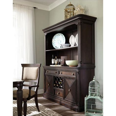 Broyhill Dining Room Furniture by 4980 514 Broyhill Furniture Jessa Dining Room China Server