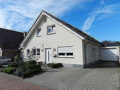 Haus Mieten In Ahaus Ottenstein by Immobilien Zum Kauf In Ottenstein Ahaus