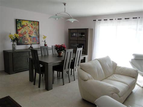 salon sejour cuisine décoration des chambres 1 et 2 décoration de la cuisine
