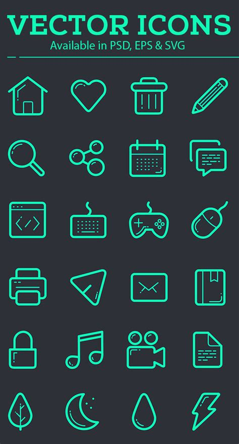 resume icons free gse bookbinder co
