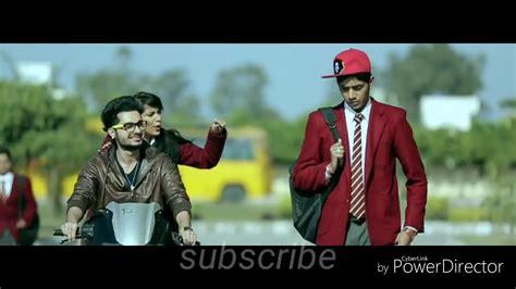 Guru Randhawa-high Rated Gabru Video Song[remix] Manj