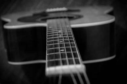 Guitar Acoustic Bass Talman Ibanez Pexels Practice