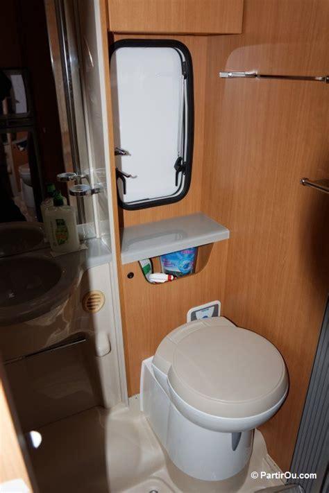 kit salle de bain pour cing car kit salle de bain cing car apres modification la porte et