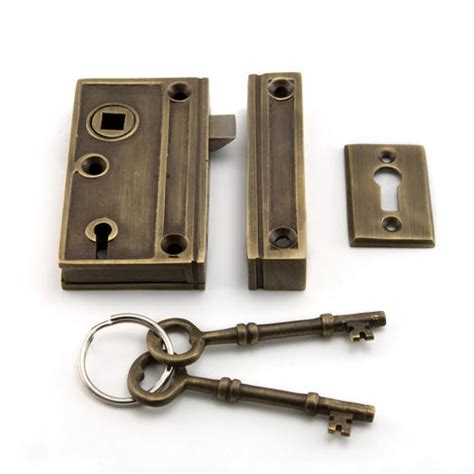 screen door hardware screen door lock set hardware