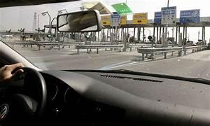 40 Millions D Automobilistes Pétition : 39 40 millions d 39 automobilistes 39 s 39 inqui te de la d gradation du r seau routier fran ais ~ Medecine-chirurgie-esthetiques.com Avis de Voitures