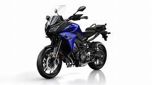 Yamaha Tracer 900 2017 : tracer 900 abs 2017 motoren yamaha motor europe branche nederland ~ Medecine-chirurgie-esthetiques.com Avis de Voitures