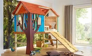 Kinderwiege Selber Bauen : babybett selbst bauen jugendbett selber bauen bett ~ Michelbontemps.com Haus und Dekorationen