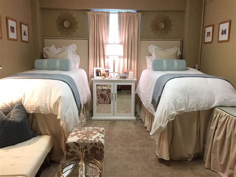 Dorm Rooms : 20 Mississippi State Dorm Rooms That Will Inspire You