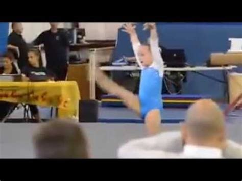 Usag Level 3 Floor Routine 2014 by Mikayla Level 3 Gymnastics Floor Routine Harvest