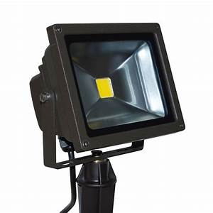 Lightcraft outdoor led fl v power stars flood lights
