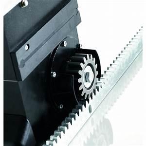 Moteur Portail Electrique : 844 r rev z12 electrofrein moteur lectrique portail ~ Premium-room.com Idées de Décoration