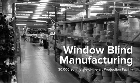 Window Blind Manufacturers window blind manufacturer rainbow blinds uk supplier to trade