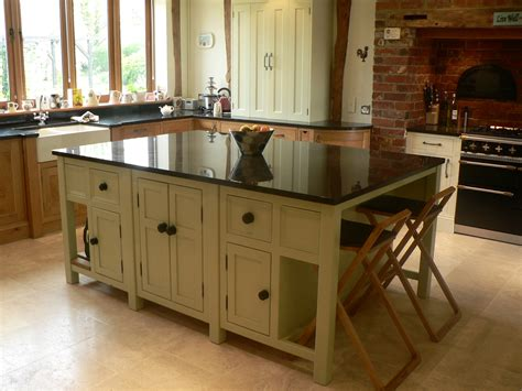 kitchen island space kitchen island with seating space the olive branch