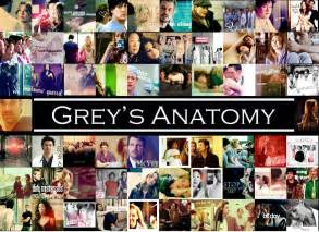 wedding quotes greys anatomy grey 39 s anatomy images grey 39 s anatomy hd wallpaper and