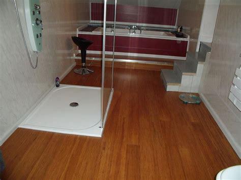 chambre en teck plancher teck salle de bain 28 images indogate salle