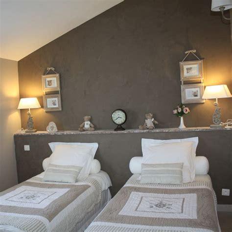 chambre douce chambre avec italienne maison design bahbe com