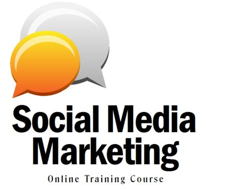 social media marketing classes social media marketing course