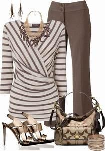 Farben Kombinieren Kleidung : kleidung kombinieren farben 10 besten mode fashion pinterest ~ Orissabook.com Haus und Dekorationen