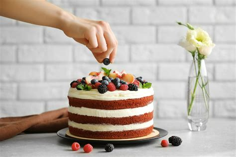 Decorating Ideas Cake by Most Beautiful Cake Decorating Ideas Newspaper