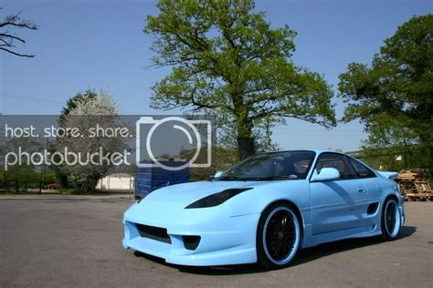 uk celica eyed mr2 mr2 owners club message board