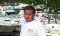 Boat Mechanic Florence Al by Jaysboats