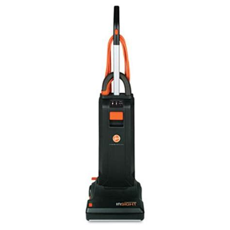 hoover ch insight bagged upright vacuum hvrch
