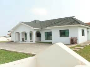 4 bedroom homes commercial investments ltd house types 4 bedroom