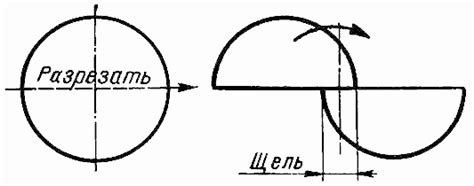 Вертикальный ветрогенератор своими руками как собрать ветряк точка j