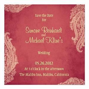 279 best hindu wedding invitations images on pinterest With images of hindu wedding invitations