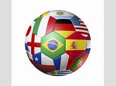 World Cup 2014 Insight Magazine