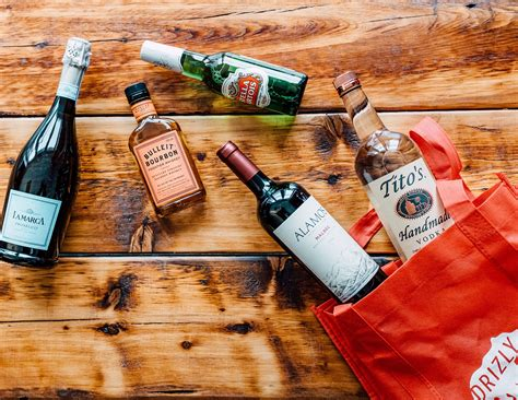 investors pour 2 million more into booze marketplace drizly techcrunch