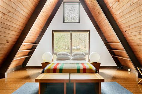 frame cabin rentals  airbnb usa field mag