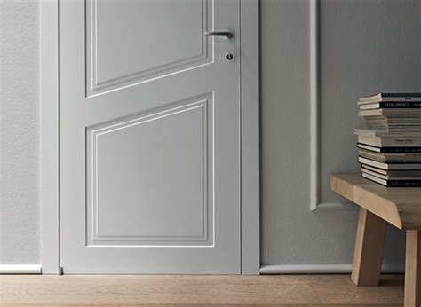 Prezzi Porte Door 2000 by Door2000 Produzione Porte Per Interni Porte Scorrevoli